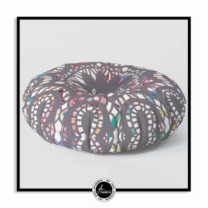 COUNTRY • Yoga Pillow
