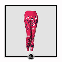 Load image into Gallery viewer, VELVET • Yoga Pants