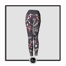 Load image into Gallery viewer, COUNTRY • Yoga Pants