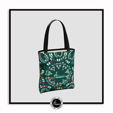 Load image into Gallery viewer, FOREST • Yoga Bag