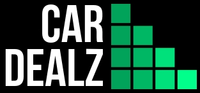 Car Dealz logo