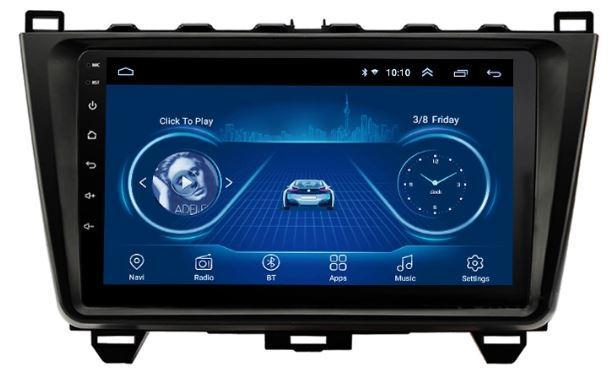 Car Dealz 9