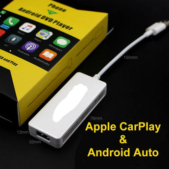 Android 8 1 Head Unit Stereo Specialist - Car Tools | – Car Dealzz