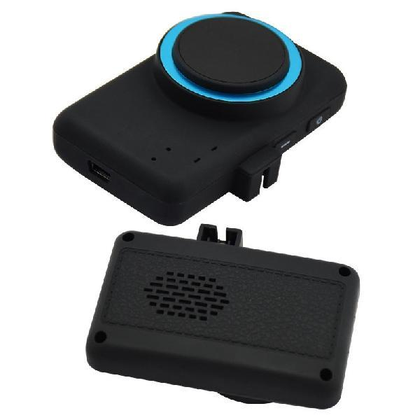 Fatigue Warning Alarm Device Monitor - Car Dealzz
