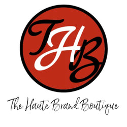 The Haute Brand Boutique