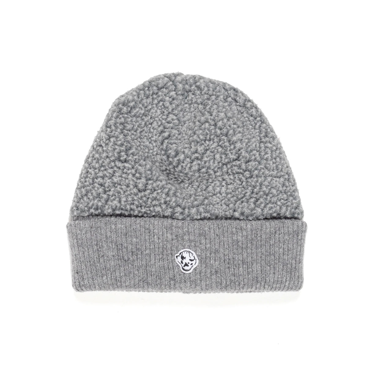 Dancer Polartec® Fleece Beanie Icey Grey