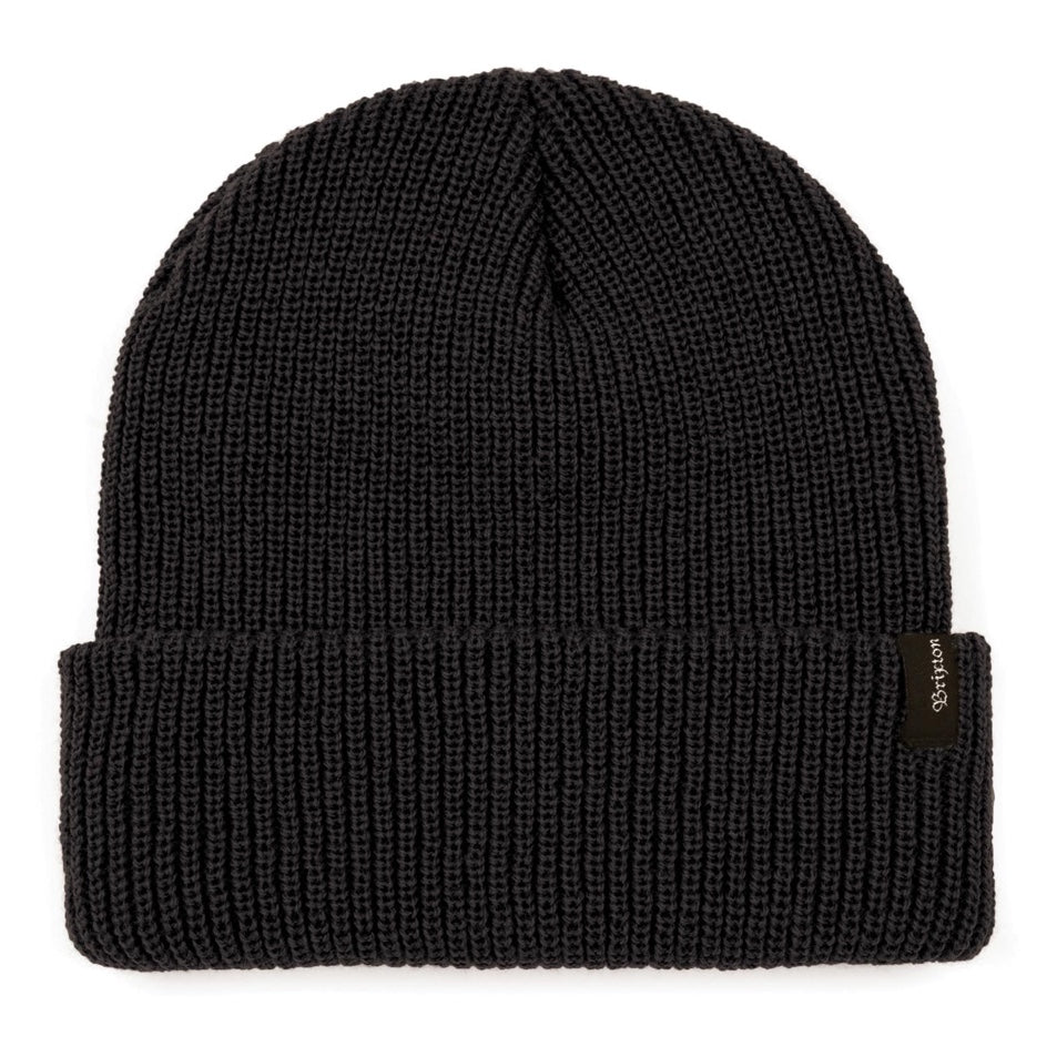 Brixton Heist Beanie - Assorted colors