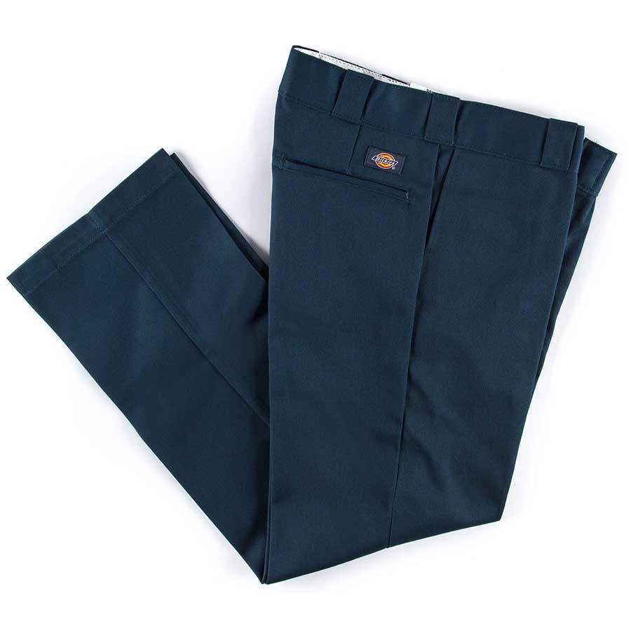 Dickies - 874 Original Fit - Air Force Blue
