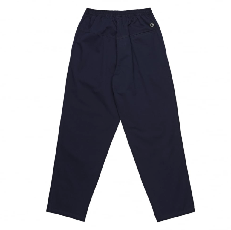 Polar Skate Co. Surf Pants - Navy