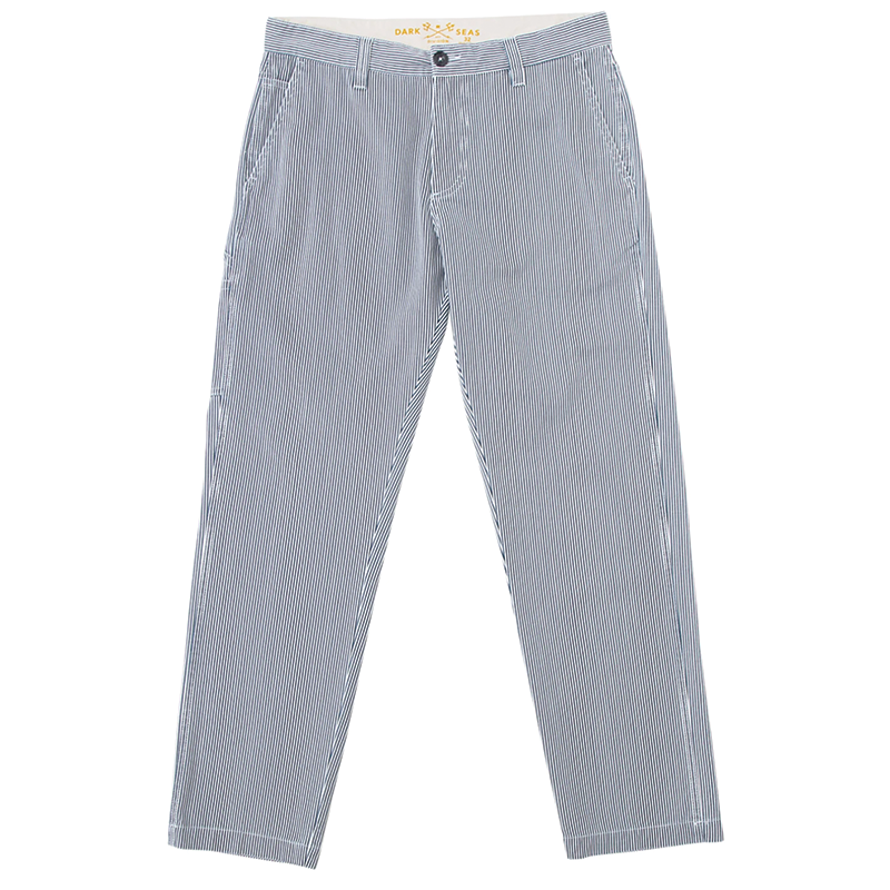 Dark Seas Union Pant