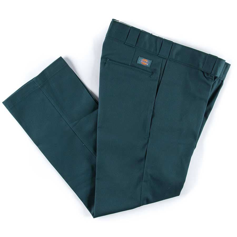 Dickies - 874 Original Fit - Lincoln Green