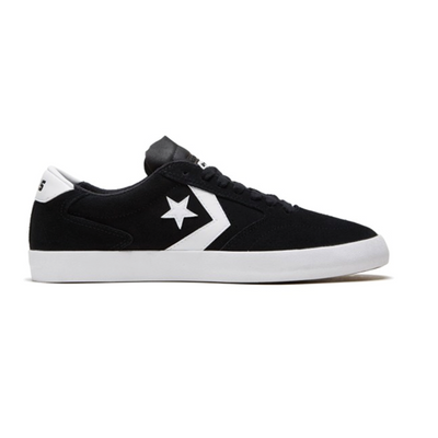 Converse Checkpoint Pro - Black / White