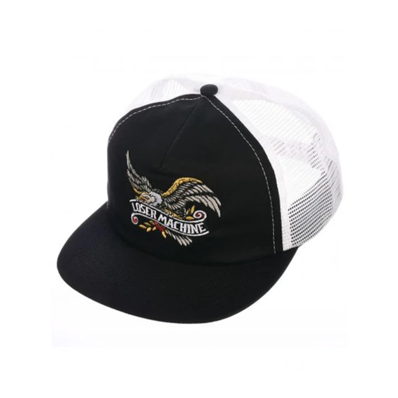 Loser Machine Glory Trucker Hat