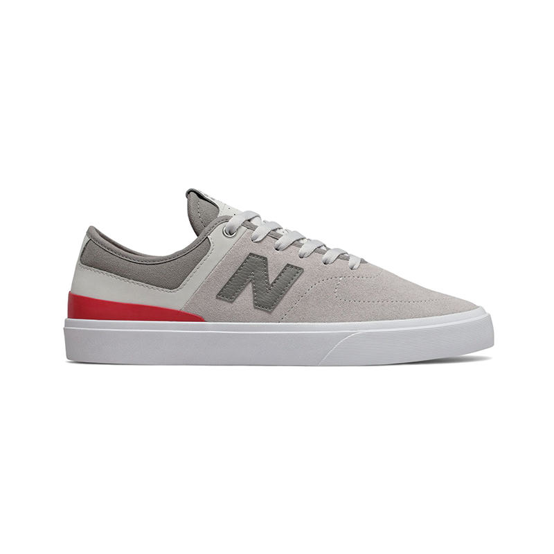New Balance Numeric NM 379 - Grey