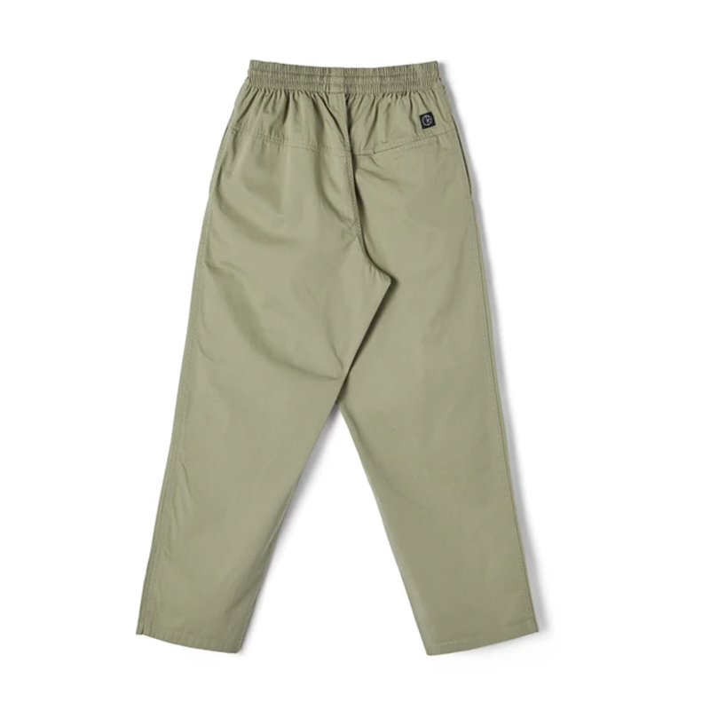Polar Skate Co. Surf Pants Smoke