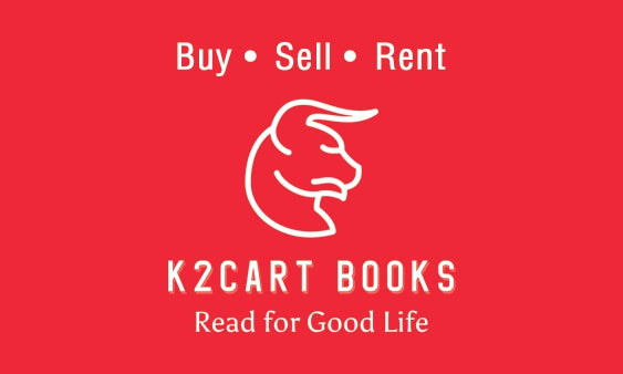 Gift card - k2cart-books