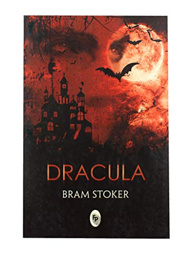 Dracula - k2cart-books