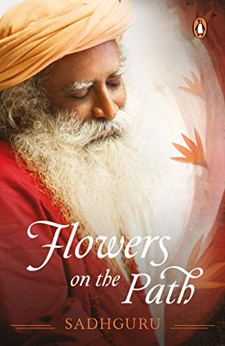 Flowers on the Path - k2cart-books
