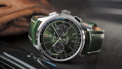 breitling-watch-premier-b01-chronograph-42-bentley-british-racing-green