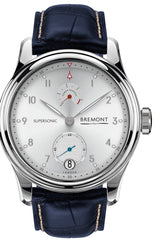 bremont-watch-supersonic-white-gold-limited-edition