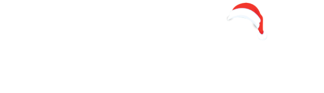 C W Sellors Fine Jewellery & Luxury Watches