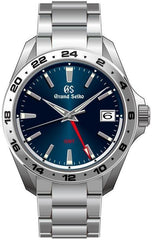 grand-seiko-watch-quartz-gmt-sport-flat