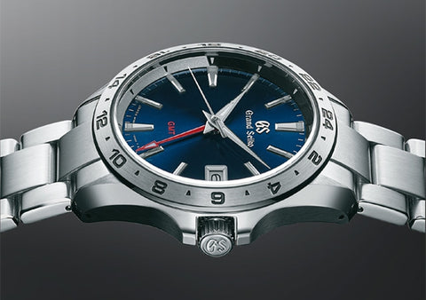 grand-seiko-watch-quartz-gmt-sport