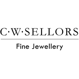 www.cwsellors.co.uk