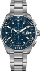 tag-heuer-watch-aquaracer