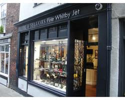 picture of Whitby store