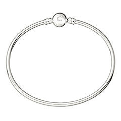 Chamilia Bangle Brilliance Small