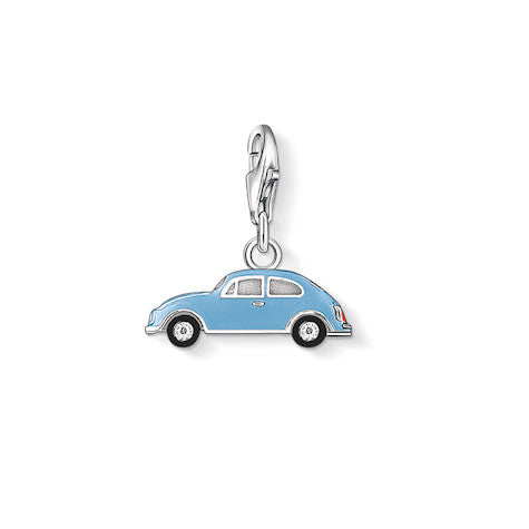 Thomas Sabo Charm  VW Beetle