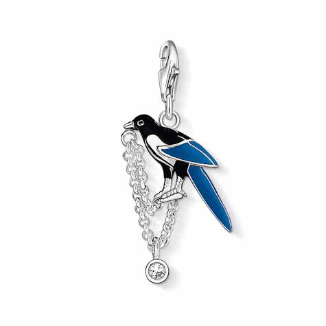 Thomas Sabo Charm  Bird