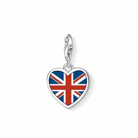 Thomas Sabo Charm  Brit