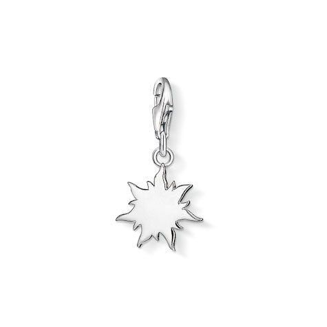 Thomas Sabo Charm  Club Sun