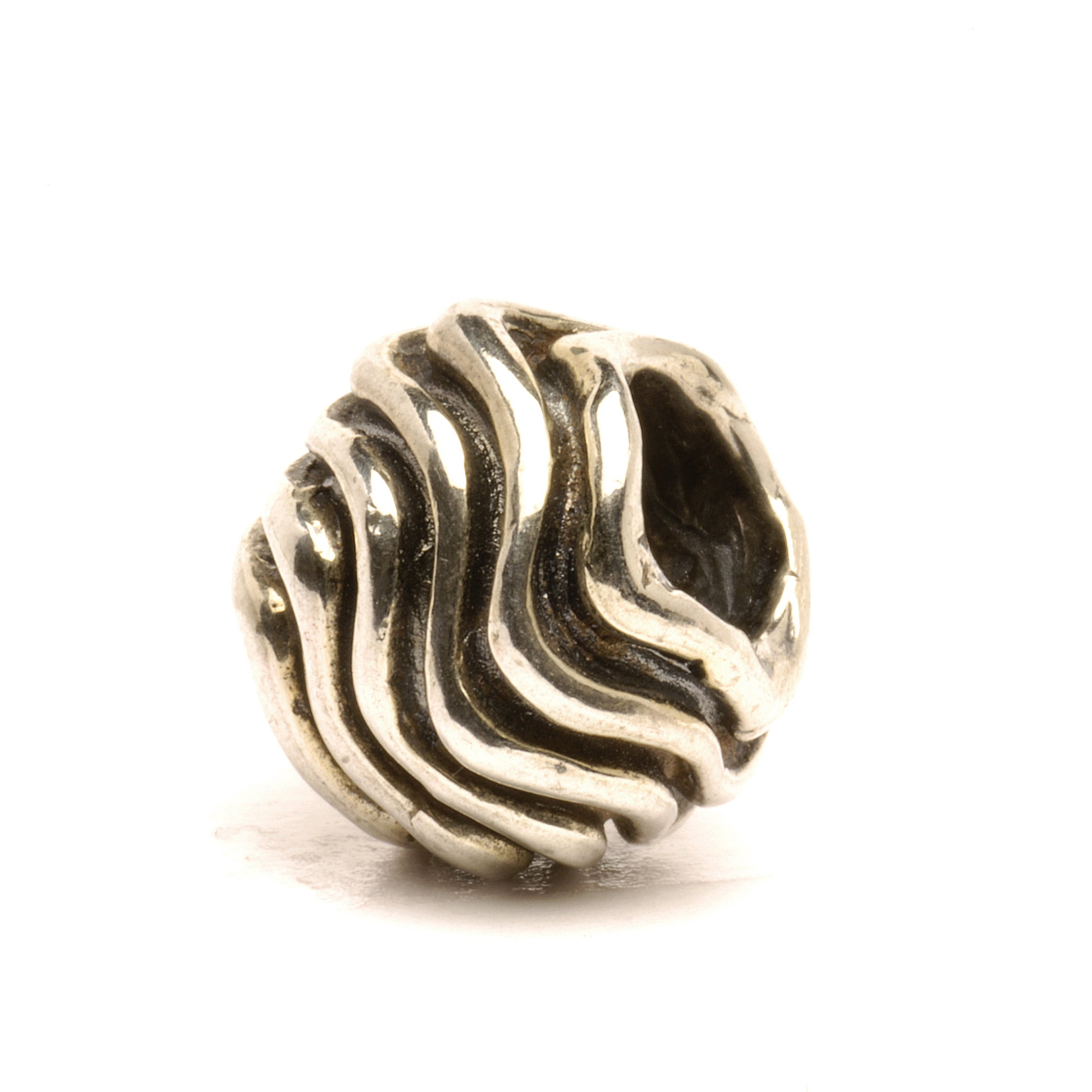 Trollbeads Bead Waves