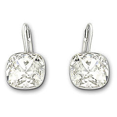 Swarovski Earrings Sheena Pierced