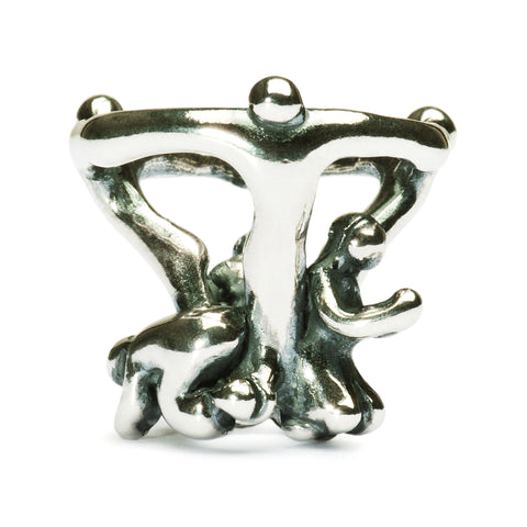 Trollbeads Bead Prayer