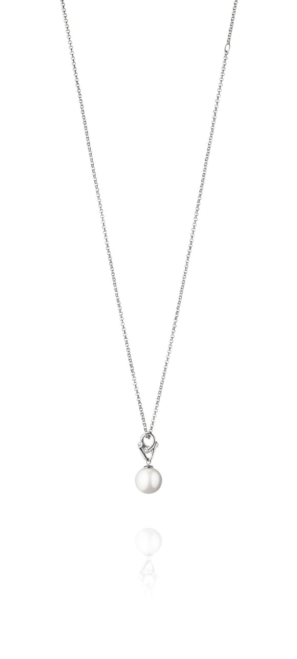 Georg Jensen Magic Pendant 3517556