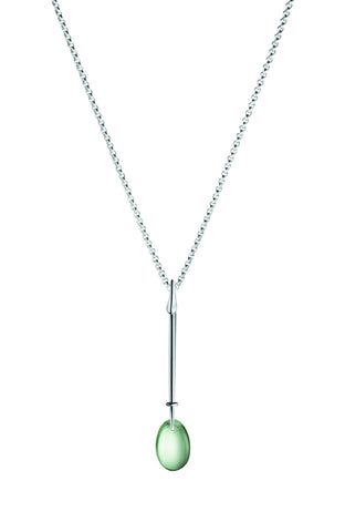 Georg Jensen Pendant Dew Drop