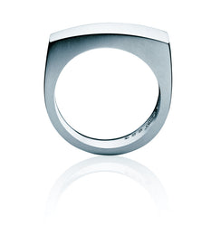 Georg Jensen Victory Ring 3558003