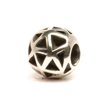 Trollbeads Bead Triangle Pattern