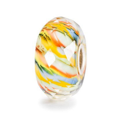 Trollbeads Bead River Of Life Glass