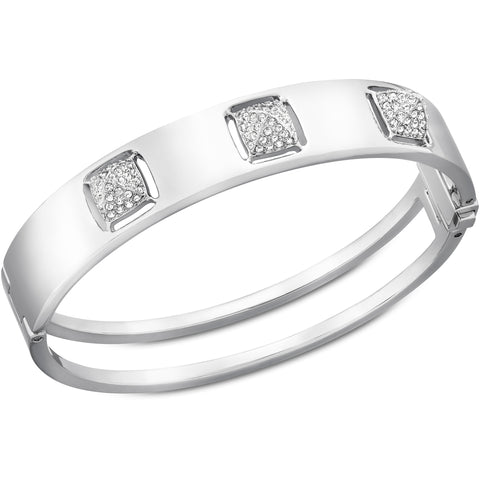 Swarovski Bangle Tactic