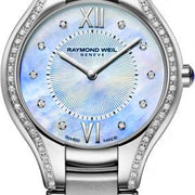 Raymond Weil Watch Noemia Ladies 5132-STS-00955