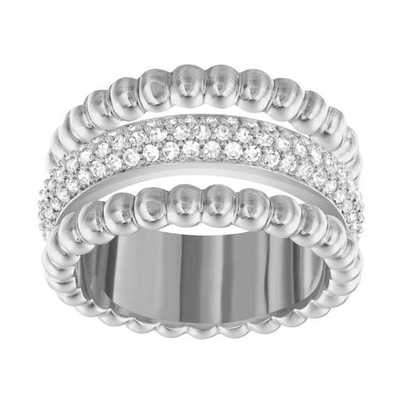 Swarovski Ring 5139649