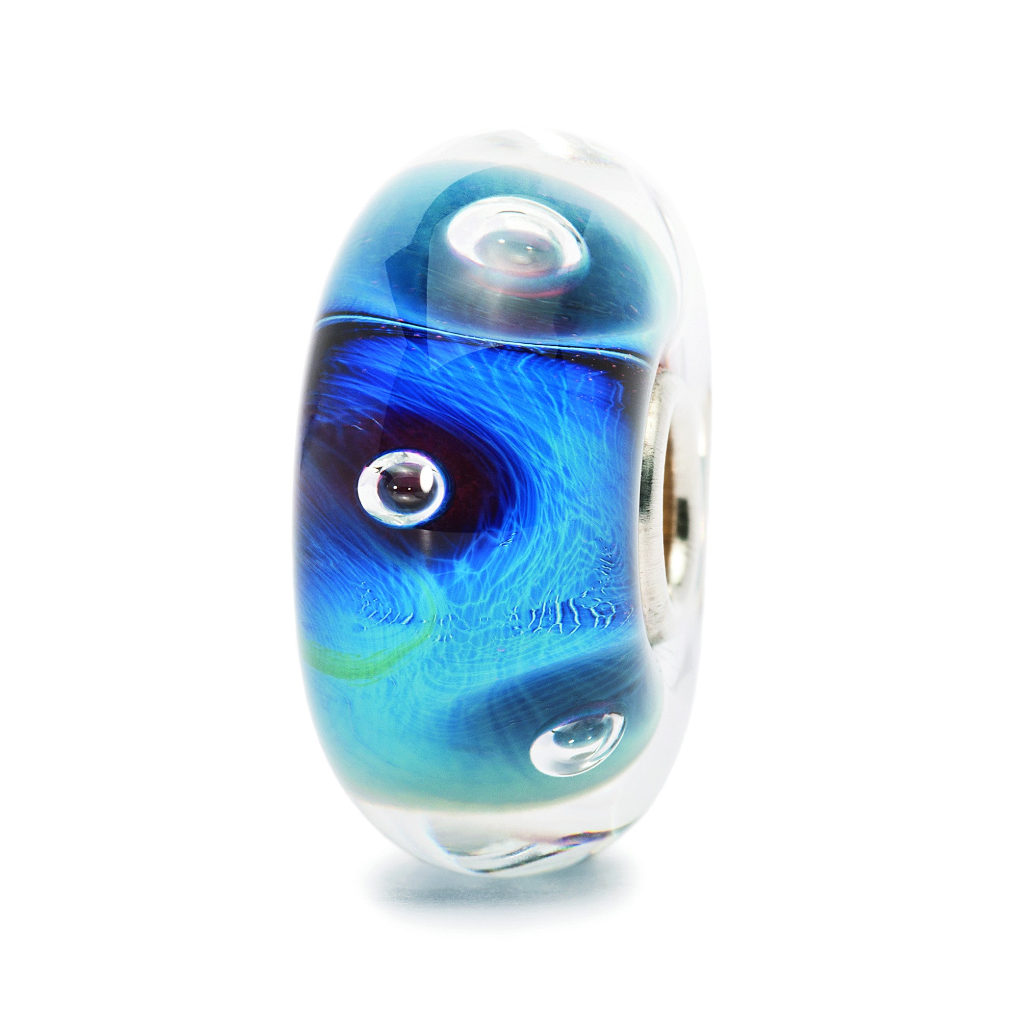 Trollbeads Bead The Eye