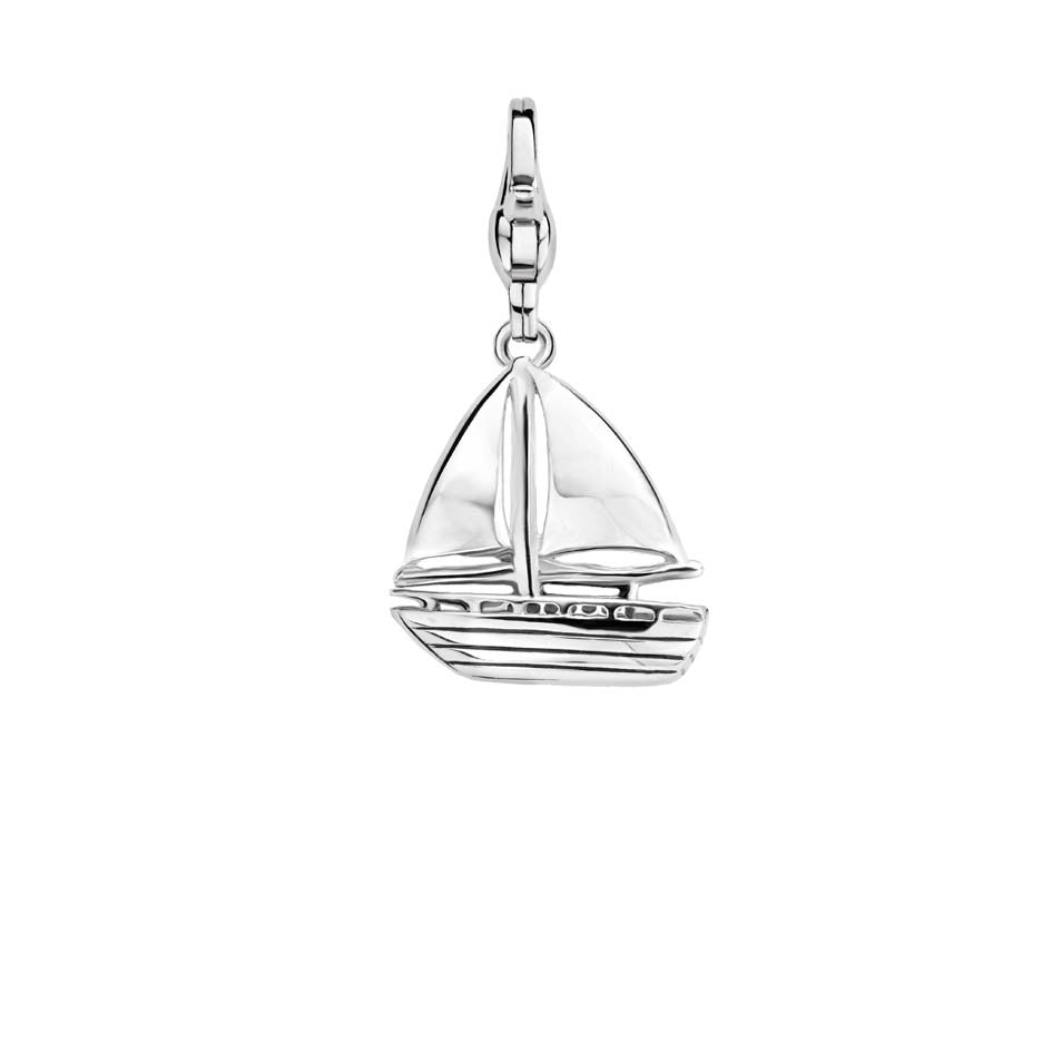 Ti Sento Charm Charming Sail Away