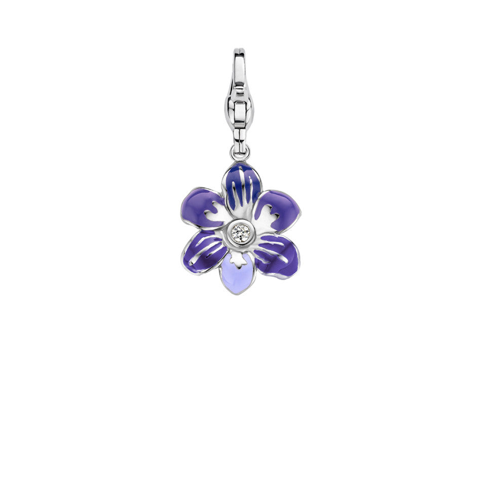 Ti Sento Charm Charming Luxury Bloom