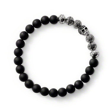 Thomas Sabo Bracelet Rebel At Heart Bracelet
